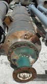 1991 SOUTHERN HEAT EXCHANGER SE