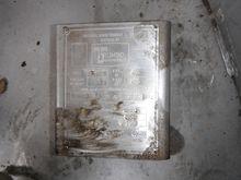 Used 2001 TRUMBO UNP