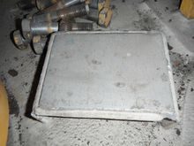 1996 ALABAMA HEAT EXCHANGER 4HT
