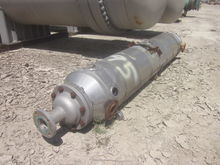 1989 ALABAMA HEAT EXCHANGER VER