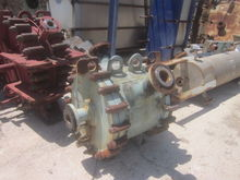 Used EXCHANGERS 1073