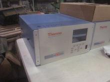 THERMO SCIENTIFIC 51i-HT 107007