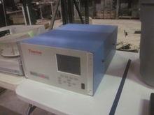 THERMO SCIENTIFIC 43i-HL 107014