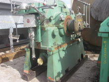 Used MAAG GN-70 1020