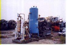 Used ATLAS COPCO ZT1