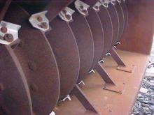 STRONG SCOTT TDJ TORUS DISC APP