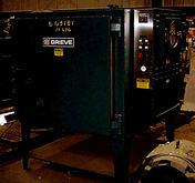 Used GRIEVE AB-850 T