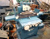 DOALL Flat Grinding machine