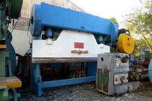 Chicago D & K (USA) Mechanical