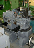 Brown & Sharpe (U.S.A.) Automat