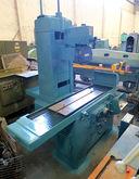 ELB (Germany) Flat grinding mac