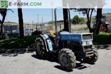 1999 Landini 65 GE ADVANTAGE