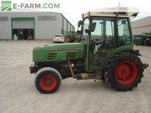 2003 Fendt 208V