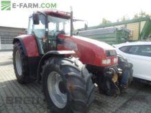 1999 Steyr 9125 50 km/h