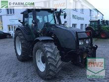 2010 Valtra T171 Hightech