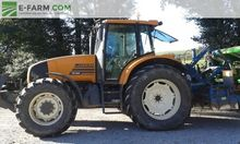 1998 Renault ARES 640 RZ