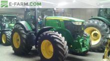 2014 John Deere 7280R
