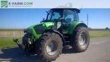 2013 Deutz-Fahr 5100 P DT