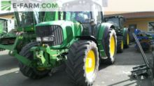 2003 John Deere 6920