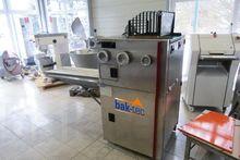 2008 König Rex Automat T 5 - SK