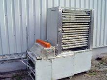 WP Stüpfler STA-K 5x9 mit PM 12
