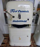 1992 Fortuna Automat A3+H m. Wi