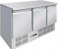 KBS KTM 300 Kühltisch 14640
