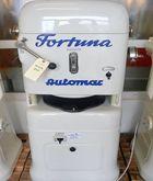 Fortuna Automat A3+ E Brötchenp