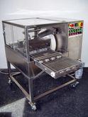 BTI-E 400 Schokoladenüberziehma