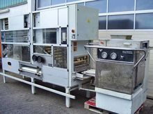 Used 1995 WP Brötche