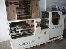 1997 PrimoStar+VarioStar S 1470
