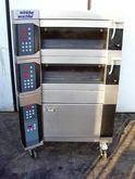 Wachtel Piccolo I-2 loading ove