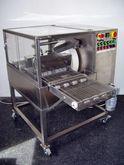 bak-tec-Industries BTI-E 400 Ch