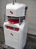 Record - Automat Typ II 12247