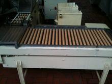 Steinhoff XT 45 waffle baking l