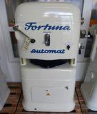 Fortuna Automat A3 + H & m. Hea