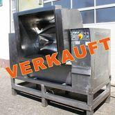 TURU Doppel Z Kneter 14268