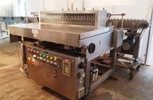COMAS Filling injection line 51