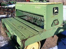 9300 Grain Drill-Set of 3
