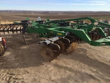 512 JD Disc Ripper