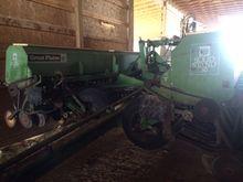 Great Plains SS30 Grain Drill