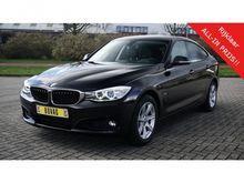 2015 BMW 3 Serie