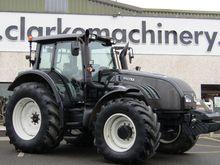 2012 Valtra T162 Direct 1102768
