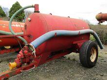 Redrock 950 Gallon Tank 1101990