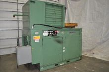 Used Sullair 25B-150