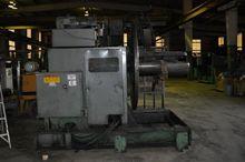 American Steel Line 1000 #13067