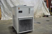 Turmoil OC-100R #16089
