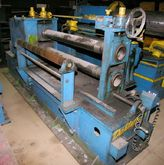 Used Dahlstrom 20,00