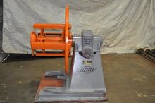 Used Littell 40-18 #