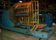 "American Steel Line 40000 x 60"""